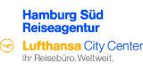 Hamburg Süd Reiseagentur G.m.b.H.
