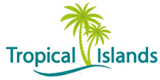 Tropical Island Management GmbH