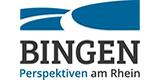 Bingen am Rhein Tourismus und Kongress GmbH
