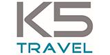 K5-Travel GmbH