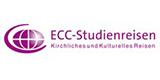 ECC-Studienreisen - Kirchliches und Kulturelles Reisen