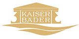 KaiserbäderTourismusService GmbH