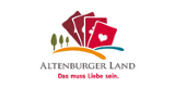 Tourismusverbandes Altenburger Land e.V.