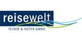 reisewelt Teiser & Hüter GmbH