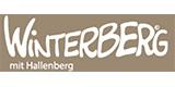 Winterberg Touristik und Wirtschaft GmbH