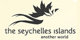 The Seychelles Tourism Board